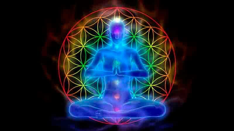 Osoznan medit