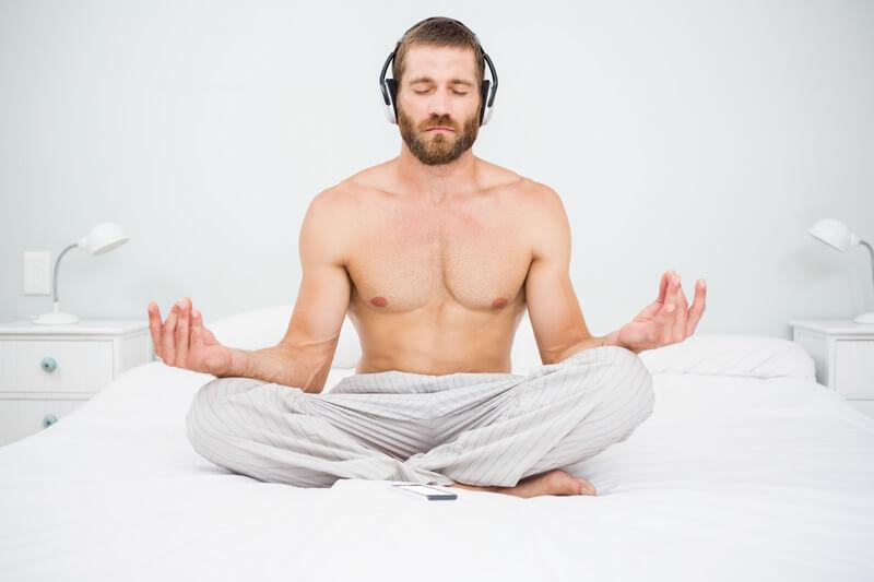 muzyka-pri-meditacii-2