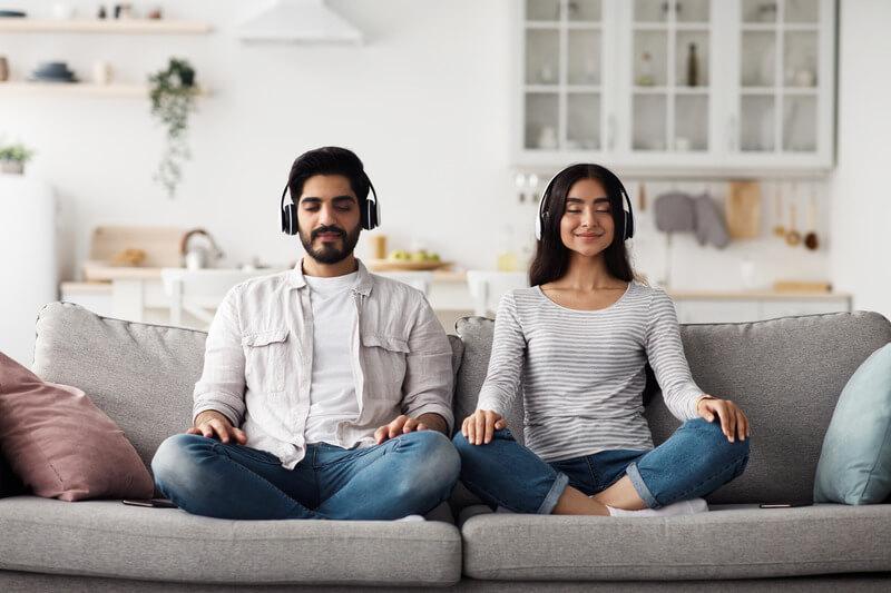 muzyka-pri-meditacii