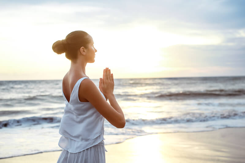vidy-meditacii